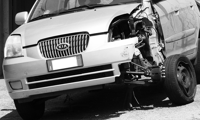 Road Accident Fund doubles loss of income claim