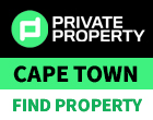 Cape Town Property for sale or rent on capetownetc.com