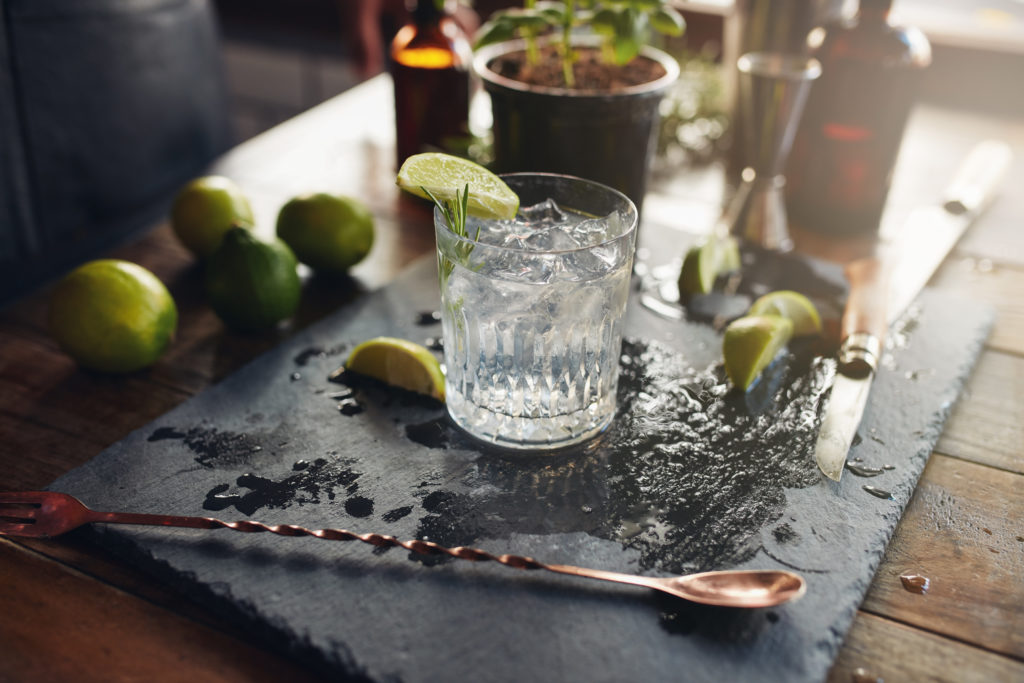WIN: A Whitley Neill Gin and Hall & Bramley Mixers hamper (closed)