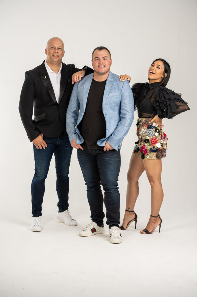 Ryan O'Connor joins Heart FM