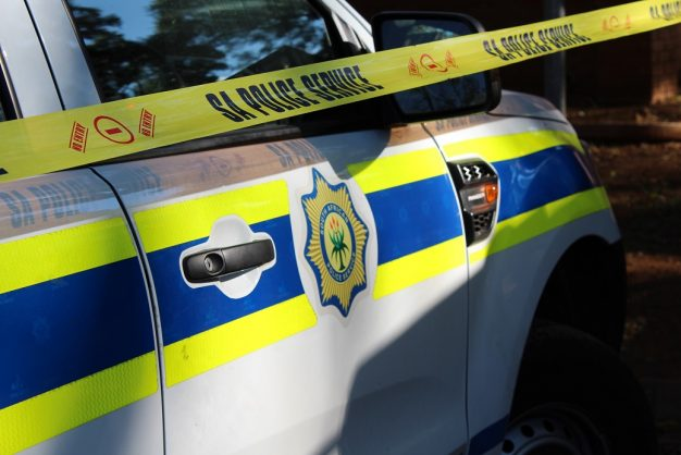 Man dies after allegedly being assaulted by police