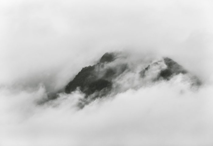 Fog weather warning for parts of the Cape