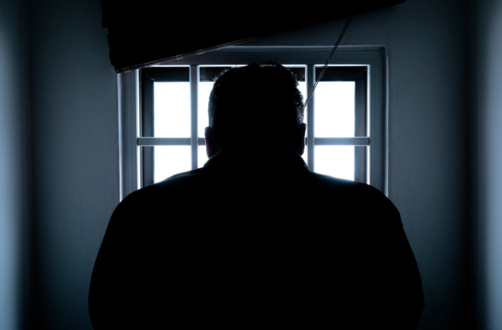 Parole issues in Western Cape prisons to be addressed