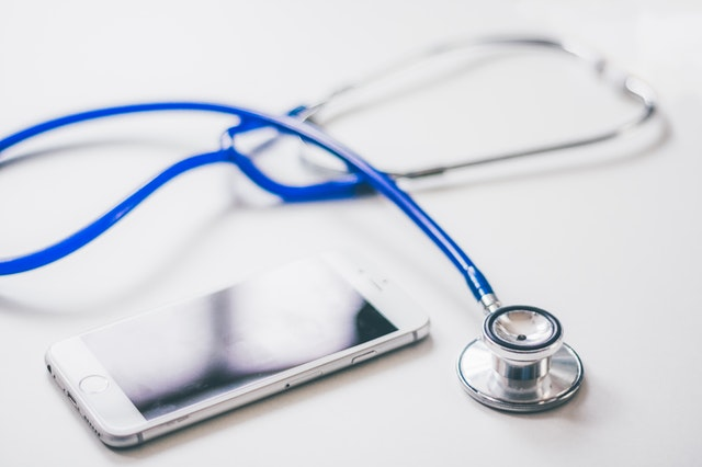 Free doctor hotline opens for South Africans