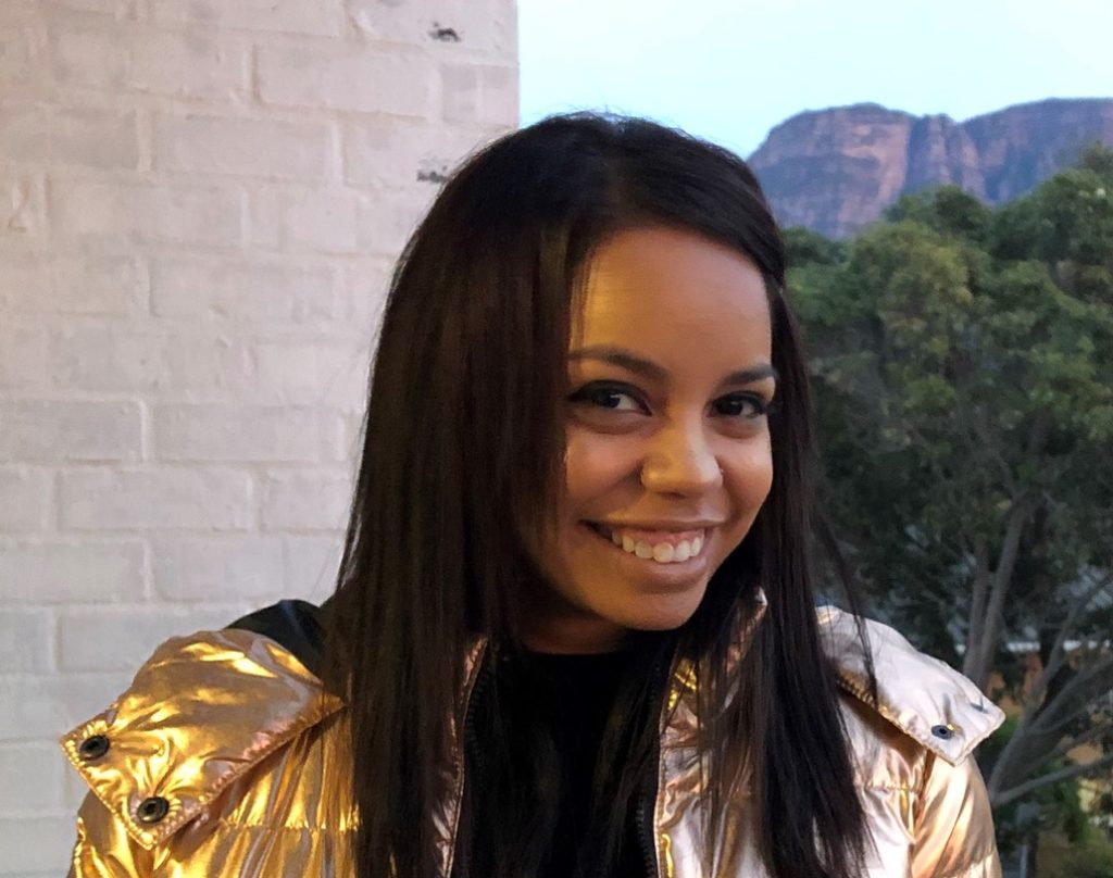Table Mountain Cableway appoints new brand manager