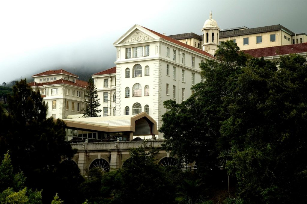 Groote Schuur laboratory closed due to COVID-19 infections