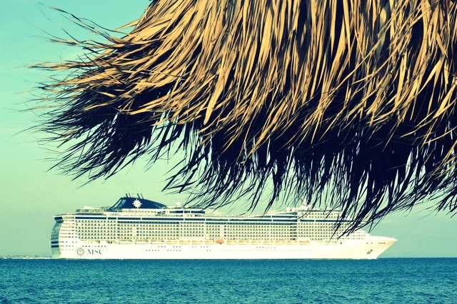 MSC Cruises confirms another COVID-19 infection aboard
