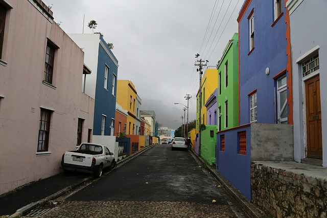 Bo-Kaap confirms fourth COVID-19 case