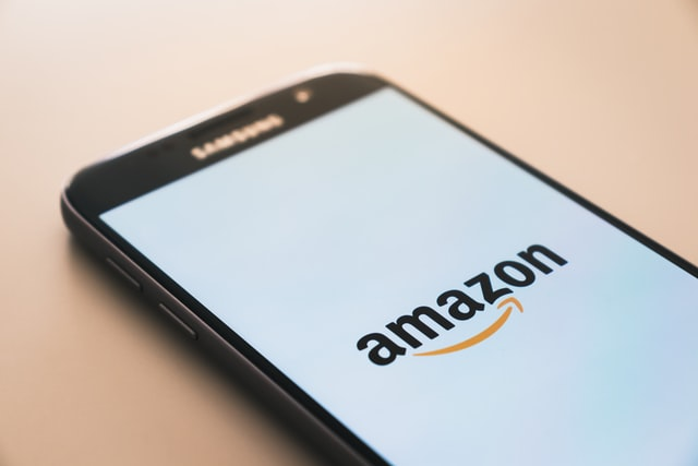 Amazon Web launches first African region in Cape Town
