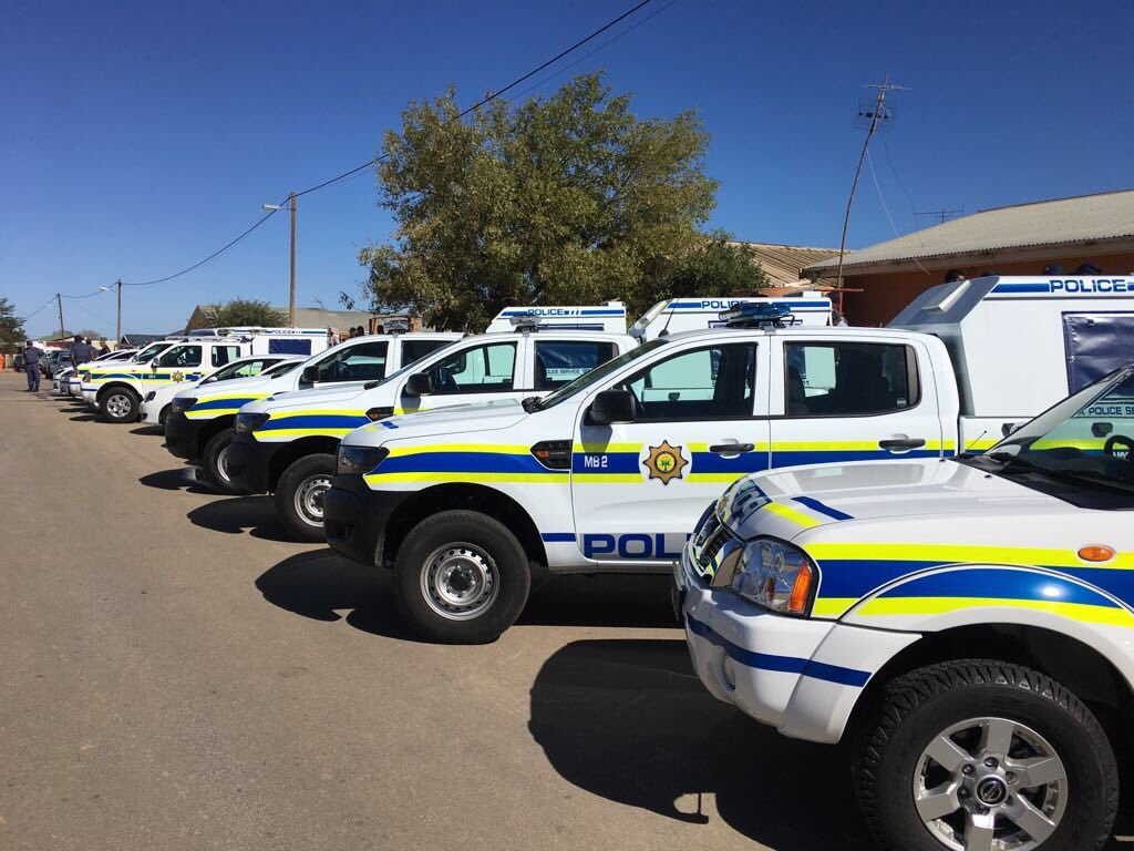 52% of investigated WC SAPS members found guilty of corruption