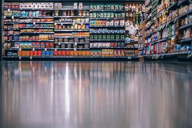 Food prices increased by 30% in two months - says report