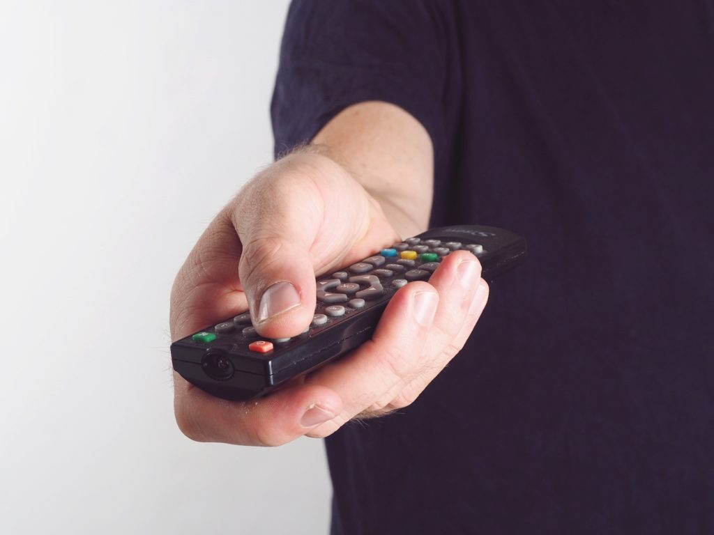 DSTV cancels two more channels