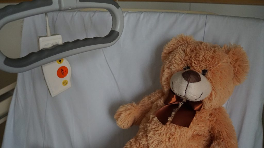 Mysterious child illness officially linked to COVID-19
