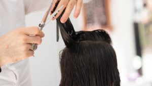 Shaidshair.co.za launches an easy way to find nearby beauty salons and hairdressers