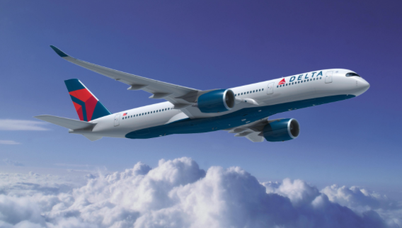 Delta Airlines to fly to Cape Town from October