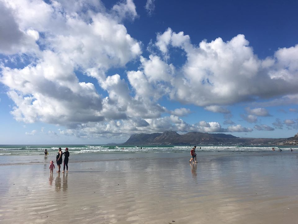 Plastic, cigarettes make up over 92% of litter on Cape beaches