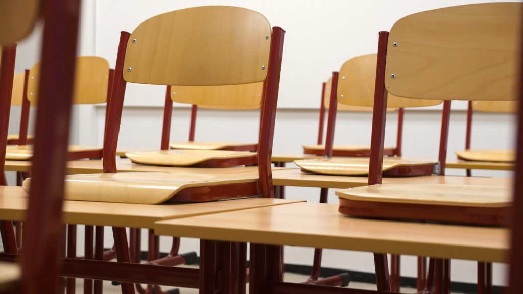 Paediatric Association raises strong argument on why kids should return to school