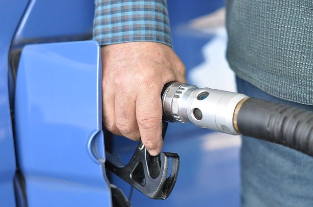 Drivers to pay more at the pumps in July