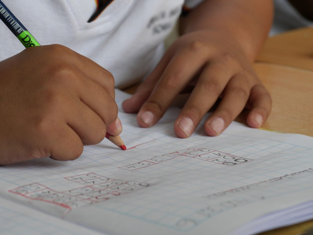 Western Cape principals call for school year to be suspended