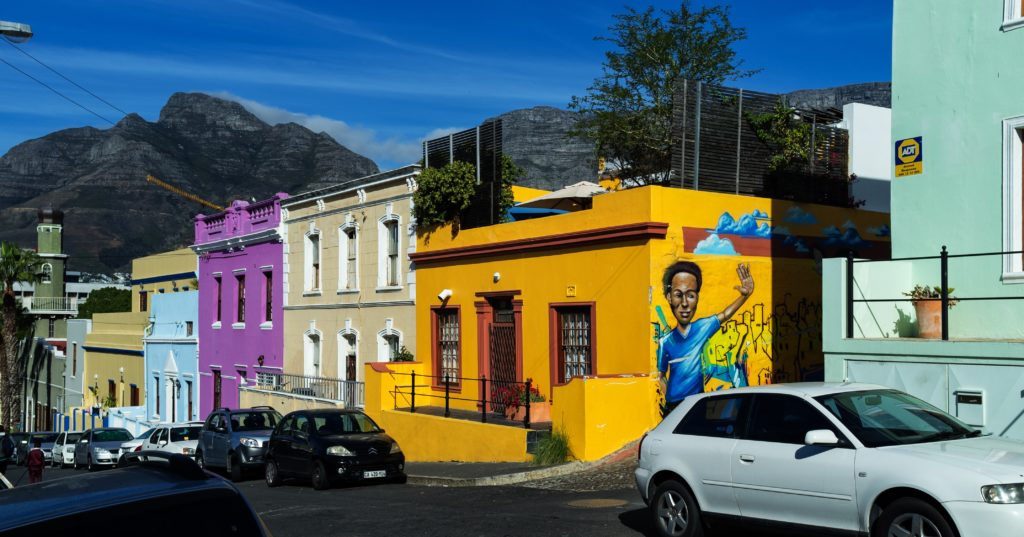 Beloved Bo-Kaap doctor tests positive for COVID-19