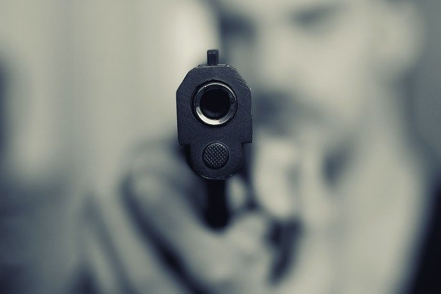 Cape Town ranked 8th most violent city in the world