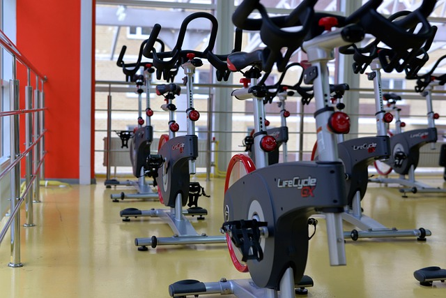 Virgin Active releases enhanced hygiene measure plan