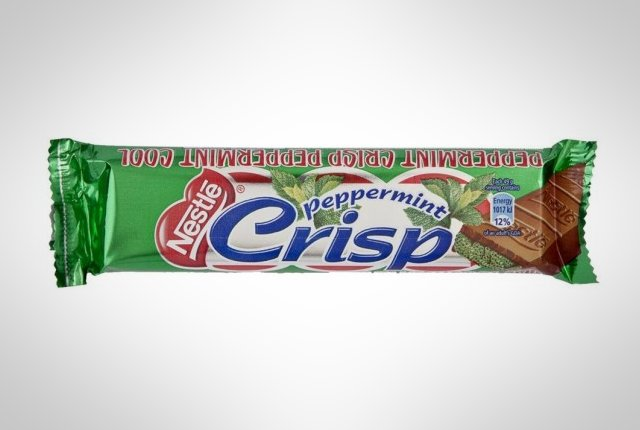 Nestlé confirms Peppermint Crisp, Bar One are here to stay