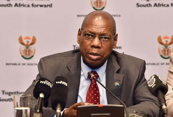 SA Gov moves ahead with plans to implement NHI