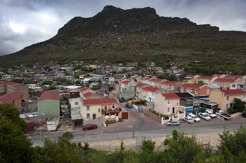City loses battle against Hangberg residents