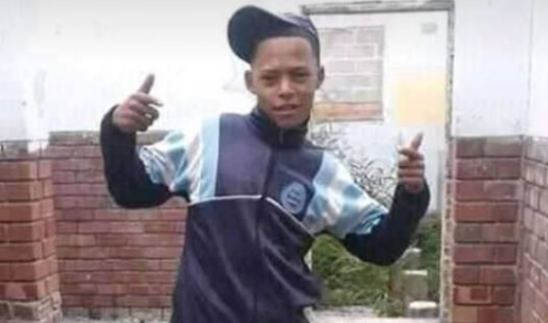 Two youngsters caught in crossfire on the Cape Flats, one dies