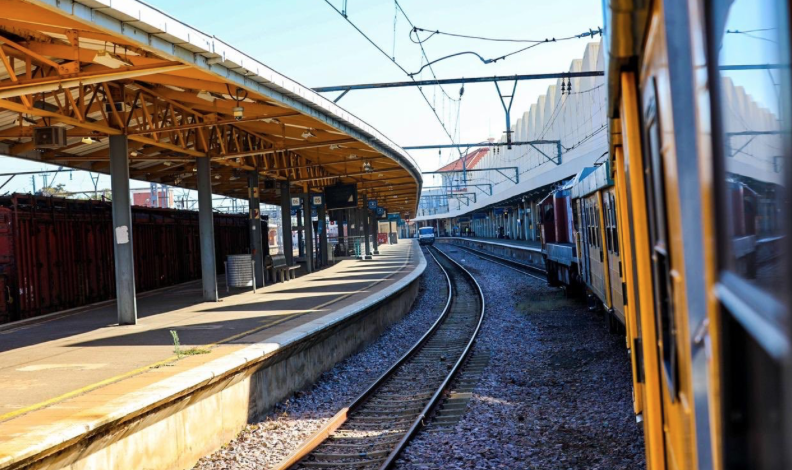 Prasa to recruit over 3000 more security guards to safeguard infrastructure
