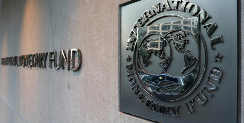 South Africa secures multi-billion rand loan from IMF