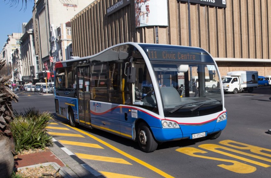 MyCiti service plan leads to 6% per annum rate increase