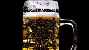 Parliament formulates plan to deal with SA alcohol abuse