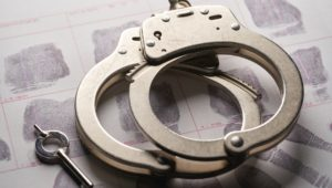 Search still on for six escaped prisoners, 63 re-arrested