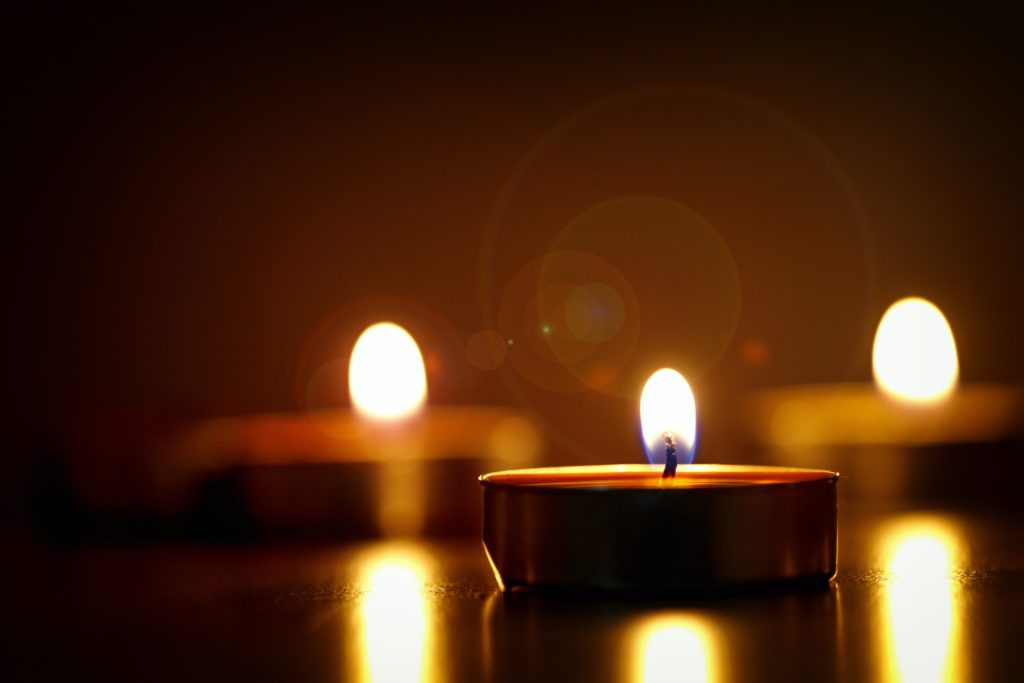 Load shedding likely to continue next week
