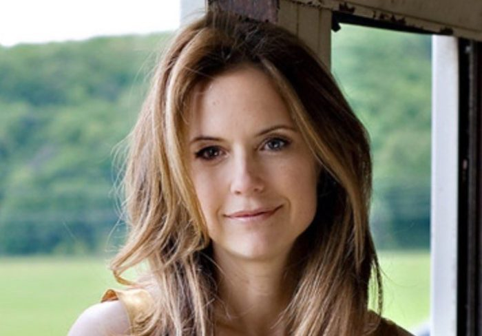 Actress Kelly Preston dies from breast cancer, aged 57