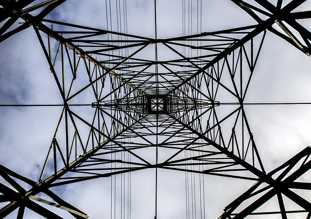 Stage 1 and 2 load shedding expected