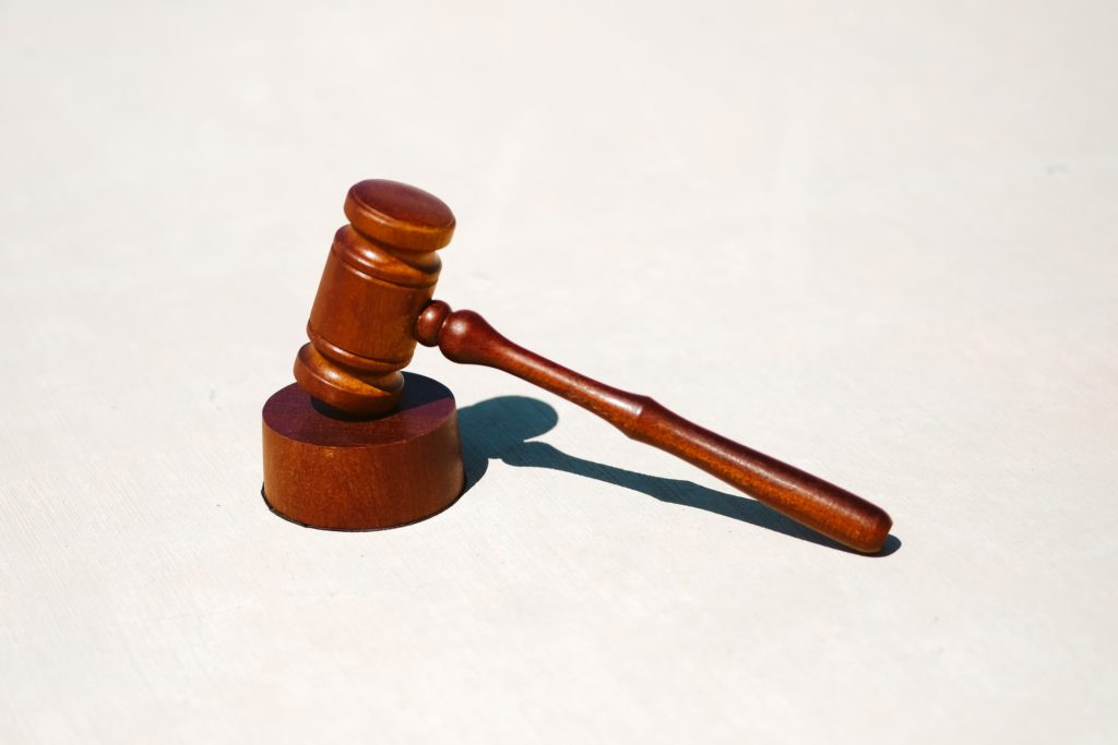 Brothel syndicate sentenced in Cape High Court