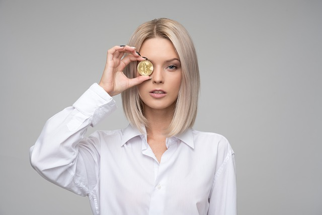 Is investment in cryptocurrency worthwhile in 2020?