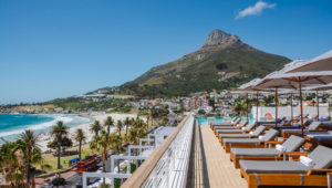 Exciting accommodation packages at The Marly and Alphen Boutique Hotels