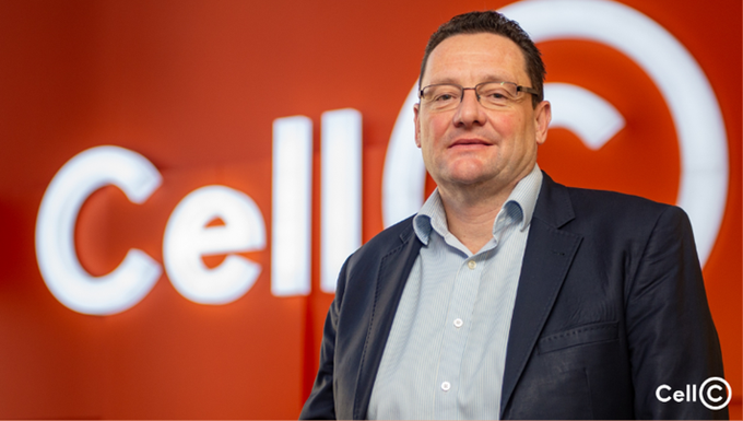 Cell C expects to shut down 128 stores across the country