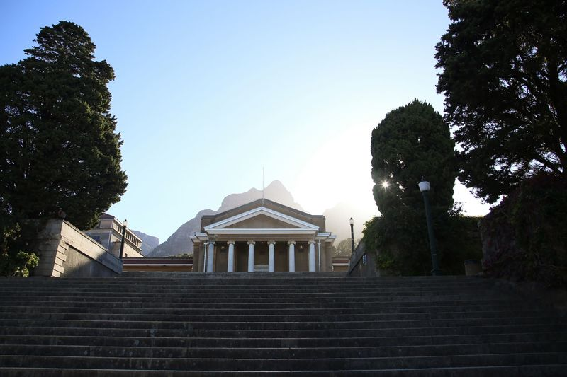 SA universities to complete academic year in February 2021