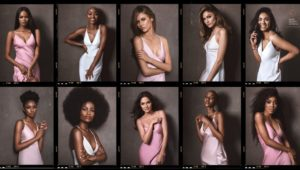 Miss South Africa 2020 finale to be held in Cape Town