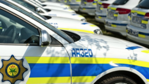 Police officers face disciplinary action for possession of alcohol