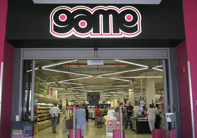 Game to limit alcohol purchases