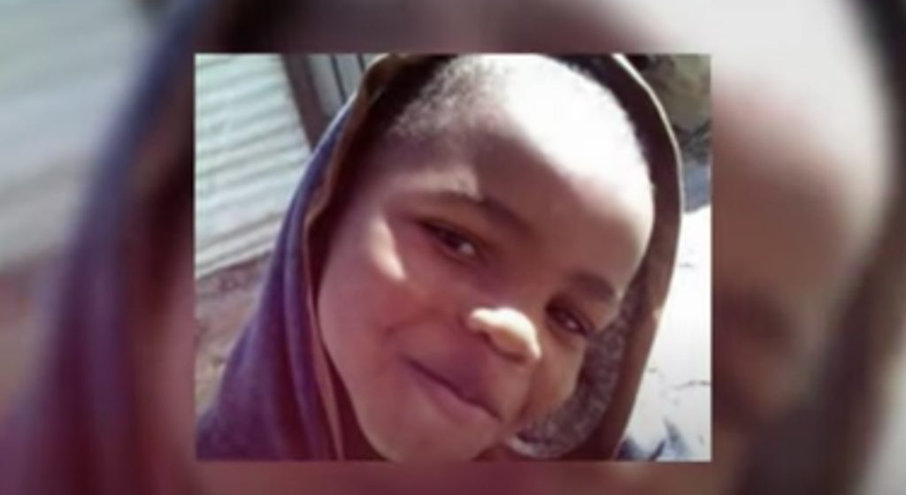 Search suspended for missing Hout Bay boy