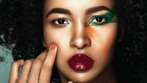 Calling all aspiring makeup artists, get ready to #GetThatFeeling with Sorbet & Clicks