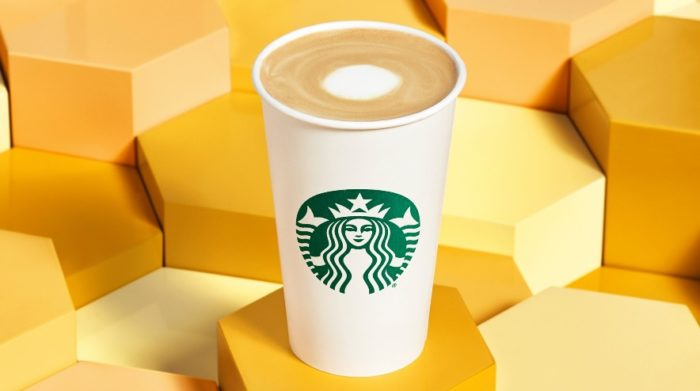 Starbucks store to open in the Mother City