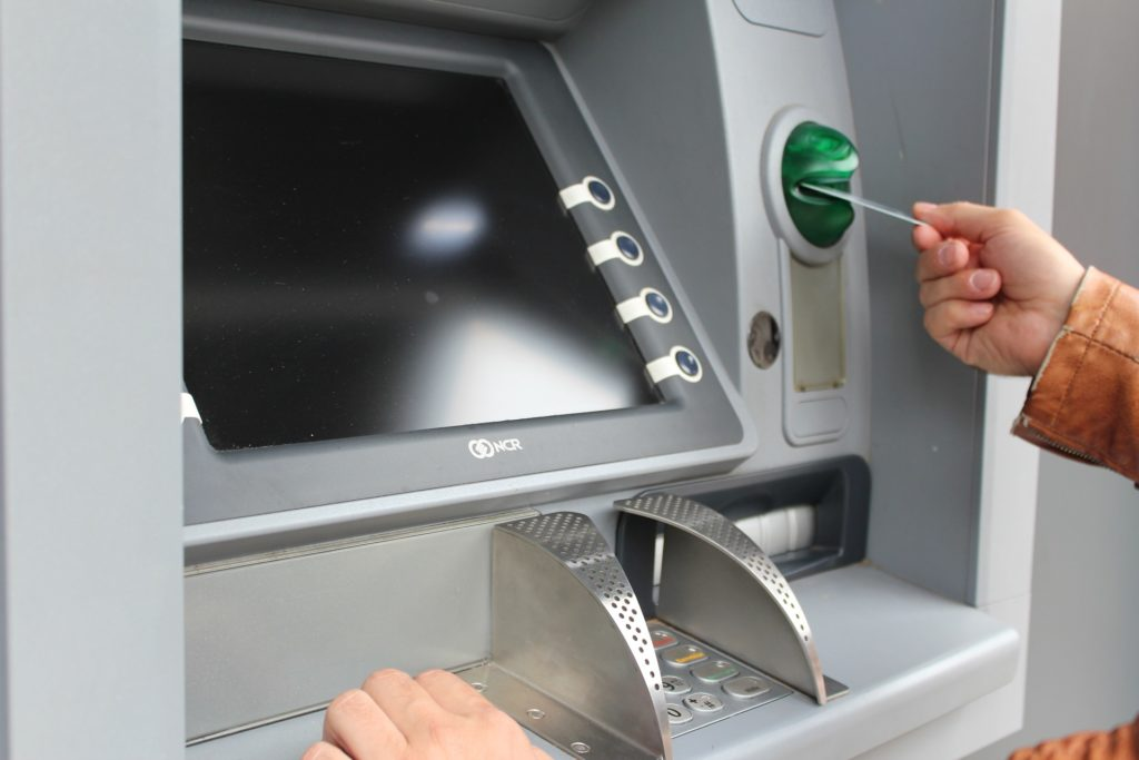 Alleged card-cloning scammers withdrew R230 000 from Cape ATMs